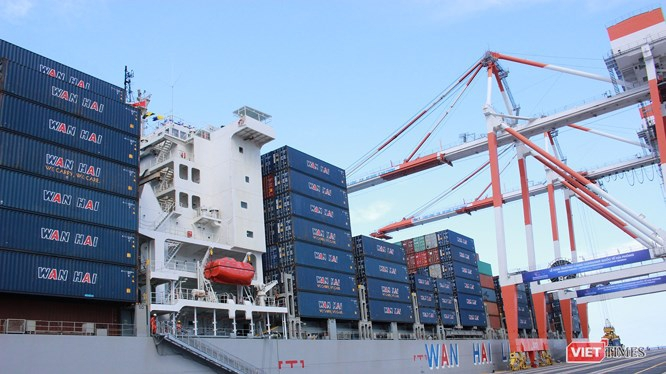 NEW GENERATION FTAS OFFER OPPORTUNITIES FOR VIETNAM'S AGRICULTURAL EXPORTS